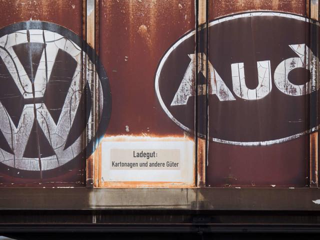 Auto-Beben: VW und Audi rufen zehntausende Diesel-Fahrzeuge zurück - für viele kommt das zu spät