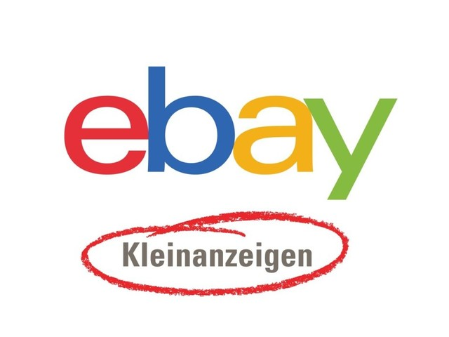 eBay Kleinanzeigen startet SMS-Verifizierung