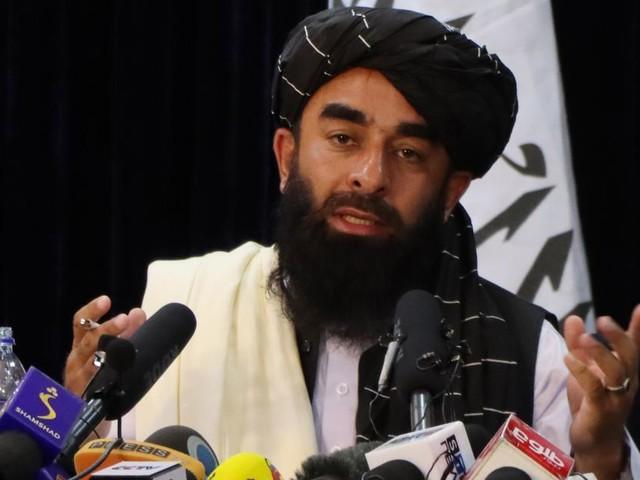 G7 und UN-Menschenrechtsrat beraten kommende Woche über Afghanistan
