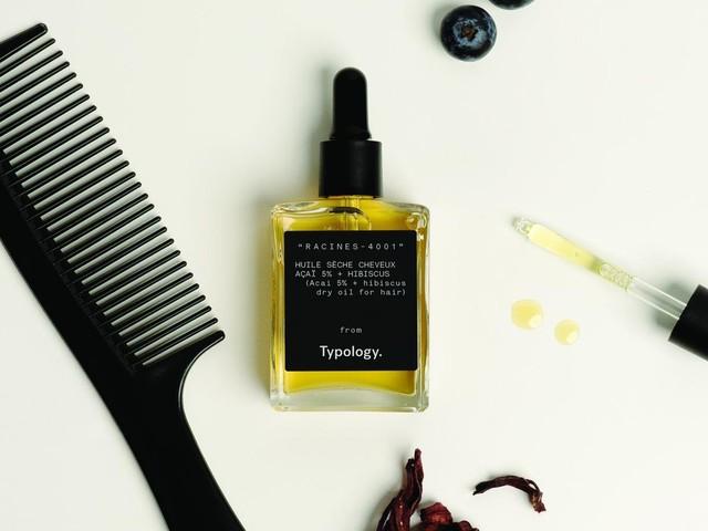 Französische Kosmetikmarke: Revolutioniert dieses Konzept den Beauty-Markt?