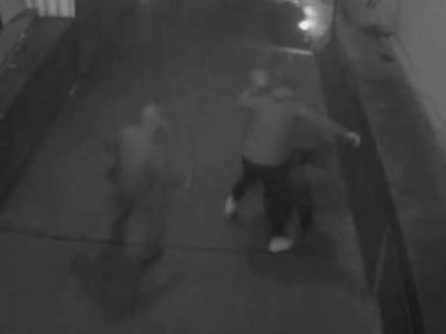 Was das Video zeigt – und was es für den Fall Magnitz bedeutet
