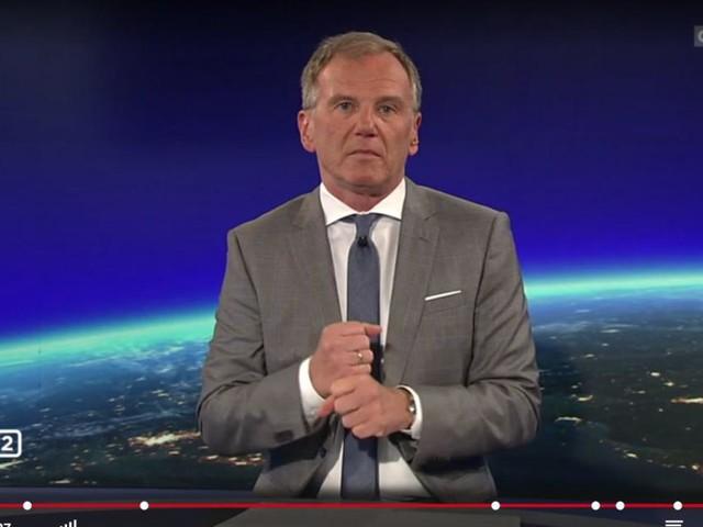 Tanz die Medienpolitik: Warum das ORF-Projekt TikTok kein Like bekommt