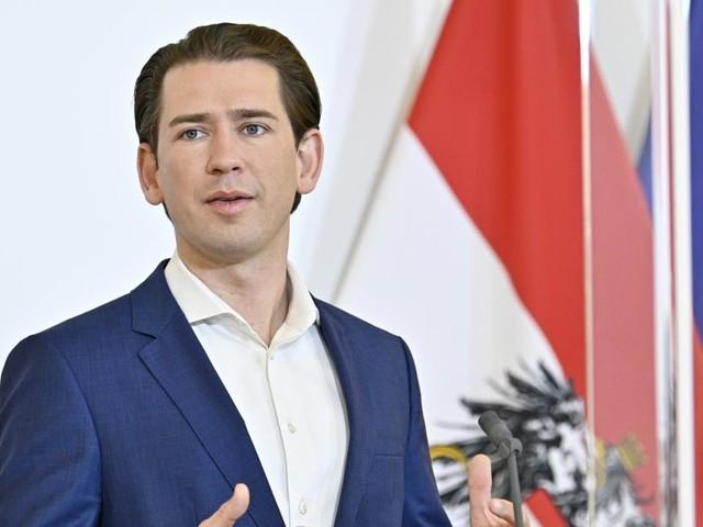 Kurz in der Schweiz - Strategische Partnerschaft und Covid im Fokus