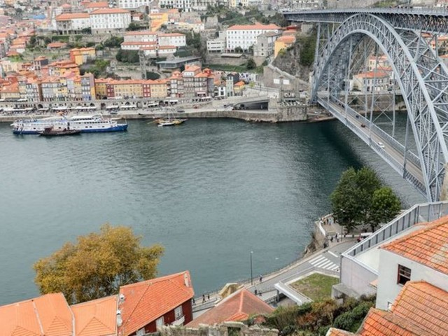 Corona-Lage: Deutsche dürfen wieder in Portugal Urlaub machen