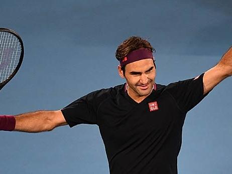 Tennis: Tag 7 der Australian Open heute live im TV, Livestream und Liveticker