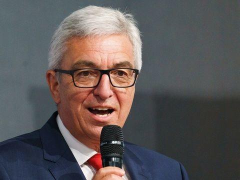 Innenminister will Überprüfung des Katastrophenschutzes