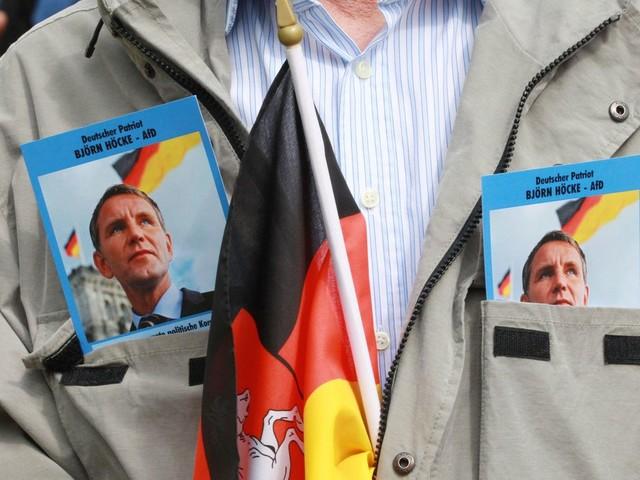 Klage vor Verwaltungsgericht Köln: AfD erleidet Teil-Niederlage gegen Verfassungsschutz