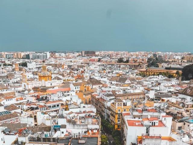 Getrübte Harmonie in Spanien