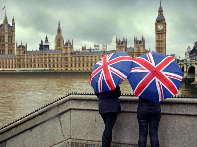 Was bedeutet der Brexit für Studenten?