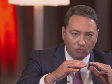 """Haimbuchner: """"Genügend Freiheitliche haben sich impfen lassen"""""""