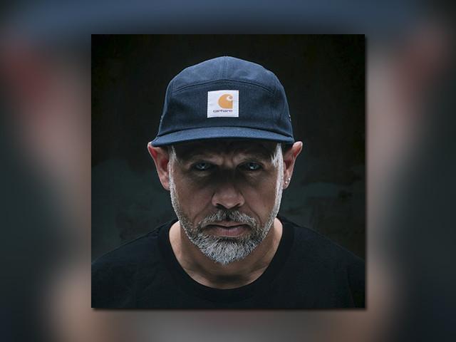 "DJ STYLEWARZ – ""Der Letzte seiner Art"" (ft. Lakman, Ferris MC, Delano, Trettmann, Megaloh, Flo Mega, Torch, Samy Deluxe + more)"