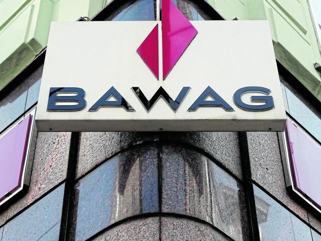 BAWAG-Großaktionär GoldenTree wirft Aktien auf den Markt