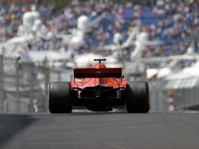 Darauf muss man achten beim Großen Preis von Monaco