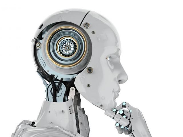 Künstliche Intelligenz: Der Wettlauf um die Superhirne