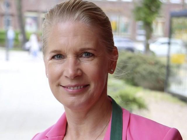 TV-Köchin: Cornelia Poletto bei Autounfall in Hamburg verletzt