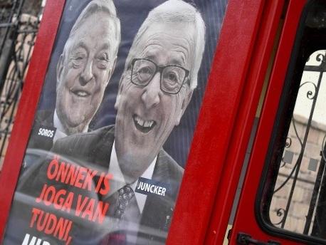 Viktor Orbán und die EU: Eine weitere Zerreißprobe