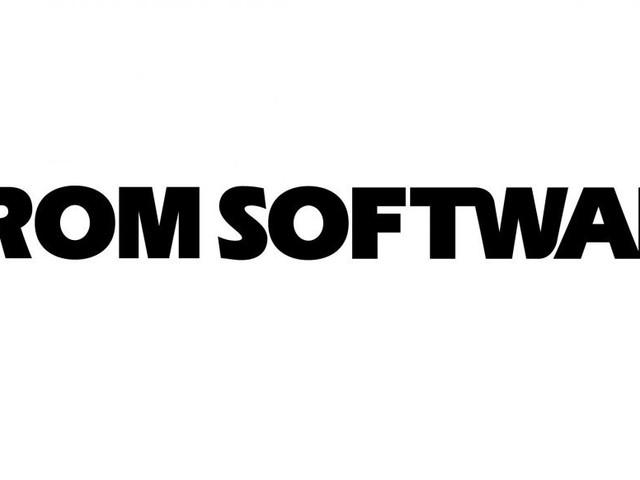 From Software - Gerücht: Open-World-Spiel mit Beteiligung von George R. R. Martin in Entwicklung
