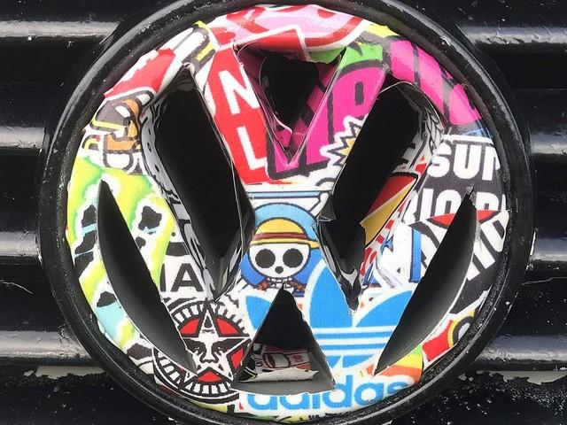 Musterfeststellungsklage gegen VW - Drinbleiben oder abmelden? Das raten Experten Diesel-Besitzern zur Mega-Klage