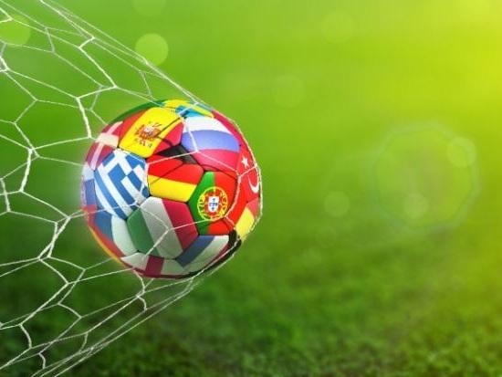 Fußball-EM 2021Spielplan: Finnland–Belgienund Russland-Dänemark! DIESE Spiele laufen heute