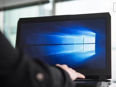 Sicher surfen: Virenschutz unter Windows 10