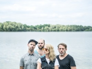 Ticketverlosung: Guano Apes