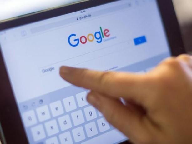 """Zensurmaschinen""?: Was die neue Urheberrechts-Reform bedeutet"