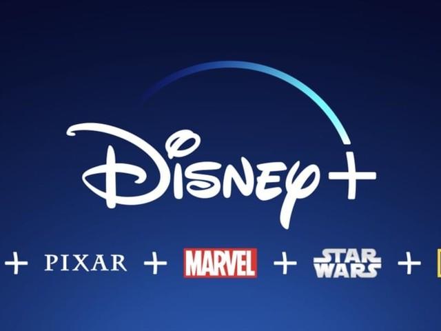 Neu auf Disney+ im August 2021