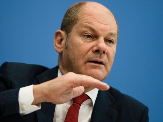 Steuerdebatte zwischen Union und SPD: Soli nur noch für Besserverdiener - oder ganz abschaffen?