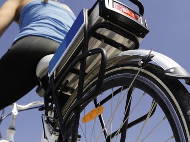 Die tödlichen Schattenseiten des E-Bike-Booms