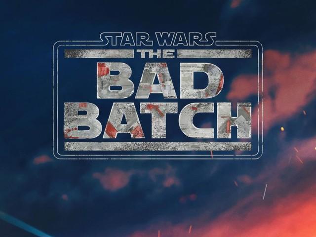 """""""Star Wars: The Bad Batch"""" auf Disney+ - Infos zu Besetzung, Folgen, Handlung, Trailer"""