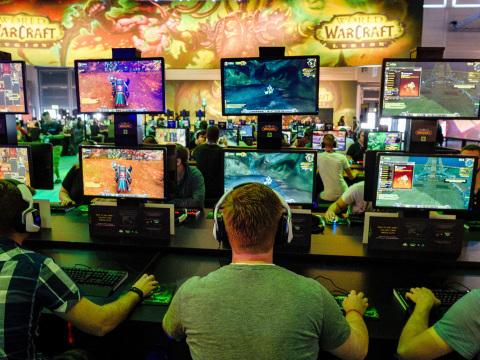 """""""World of Warcraft"""": Spiel soll sich nach Sexismus-Vorwürfen gegen Blizzard stark verändern"""