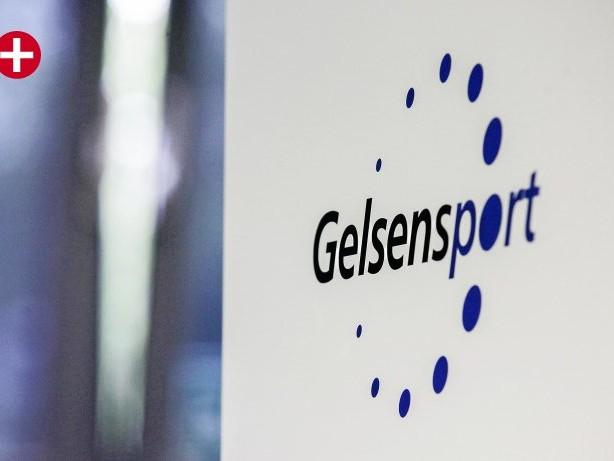 Sportpolitik: Gelsensport-Versammlung: Welche Rolle spielt der FC Schalke?