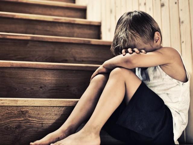 Kinderliga: Corona verschlechtert die Chancen armer Kinder