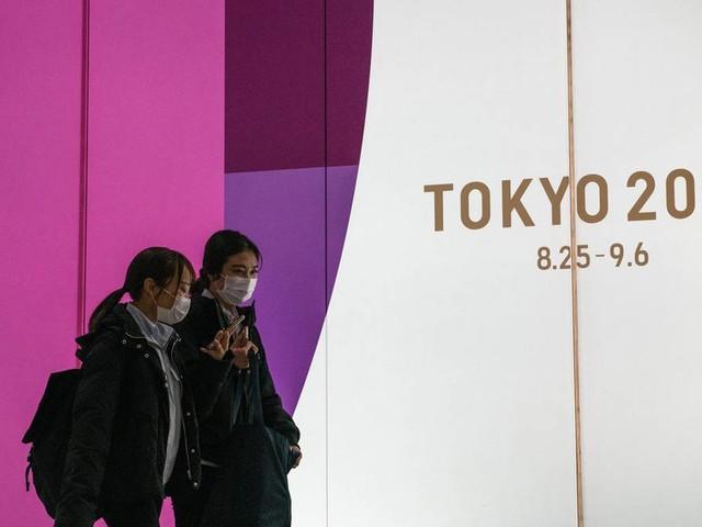 Verschiebung auf 2021: Athletendorf vermietet, enorme Zusatzkosten: Olympia-Macher haben fünf große Baustellen