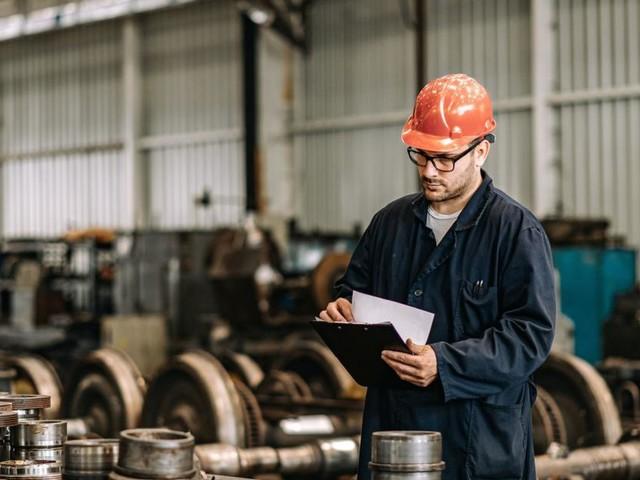 Metaller-KV - Arbeitgeber fordern Abschluss mit Vernunft und Augenmaß