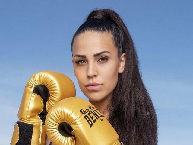 """Promis unter Palmen""-Abrechnung – Elena Miras packt aus"