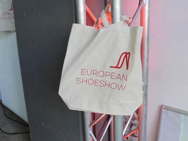 European ShoeShow abgesagt