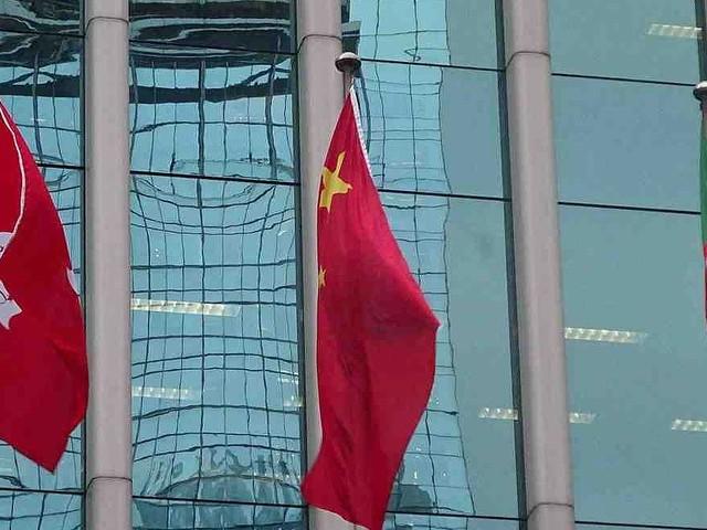 - Hang Seng: Die aktuelle Stimmungslage bewegt sich deutlich im negativen Bereich.