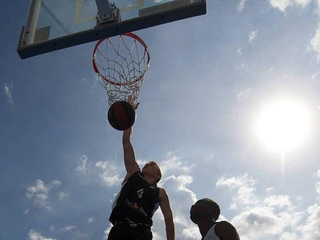 DTB und DBB reagieren auf PotAS-Bewertung der Sportarten