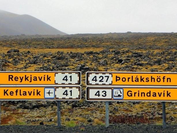 Tourismus: Island veröffentlicht den schwersten Karaoke-Song der Welt