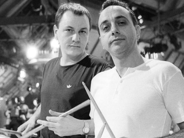 Wurde 64 Jahre alt - Spider Murphy Gang: Schlagzeuger und Gründungsmitglied Franz Trojan ist tot