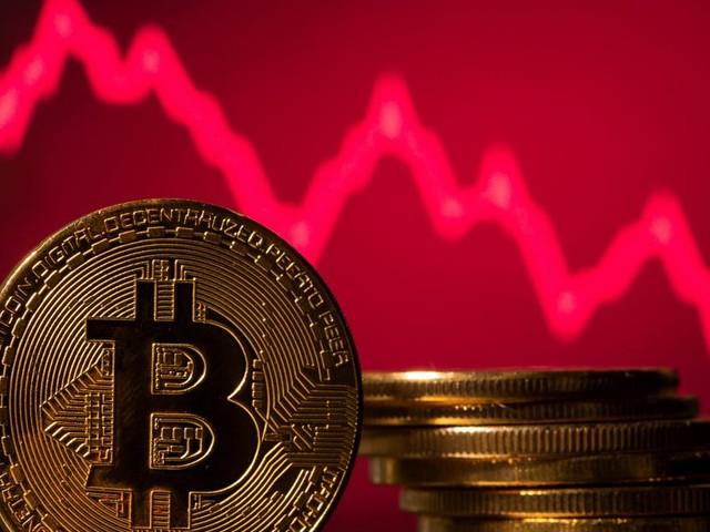 El Salvador prescht vor: Erstes Land mit Bitcoin als Zahlungsmittel
