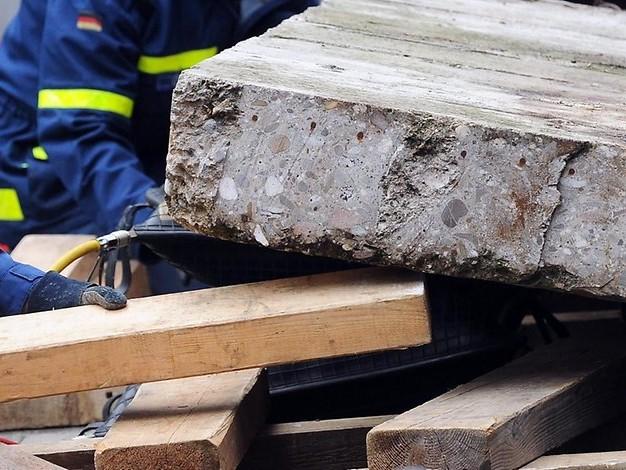 12,3 Milliarden Euro für NRW: Aufbauhilfe für Betroffene nach der Flut startet