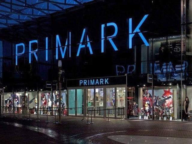 Primark: Deutscher Markt bleibt Sorgenkind