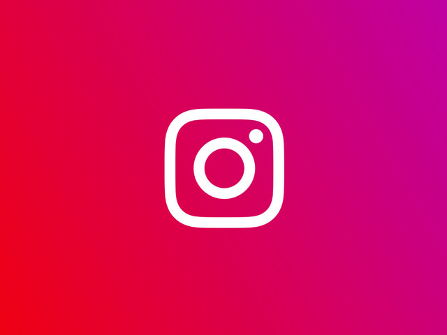 "Instagram verstreut ""Suggested Posts"" mehr im Feed"