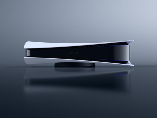 """Test zeigt: Die """"neue"""" PlayStation 5 ist nicht schlechter"""