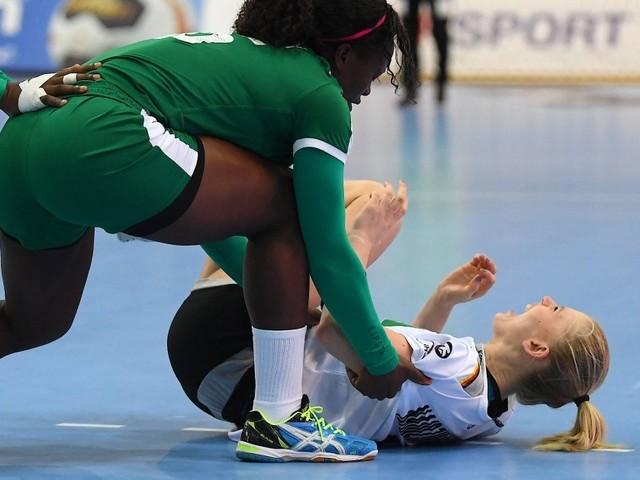 Sport kompakt: Scharfe Kritik nach Verletzung