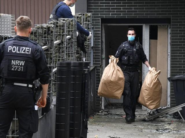 In die Falle gegangen: Anom: Der verschlüsselte Messenger war beliebt bei Kriminellen - doch dahinter steckte das FBI