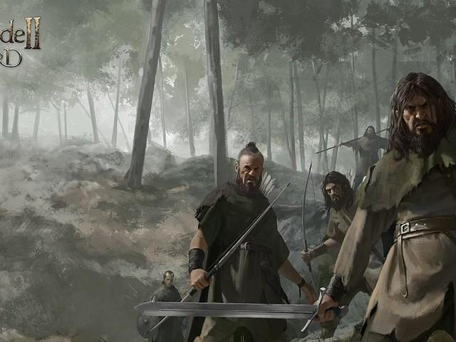"""Mount & Blade 2: Bannerlord: Kommt auch für """"Konsolen""""; unter Koch Medias Label """"Prime Matter"""""""