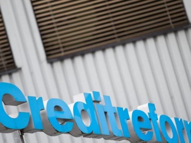 Konjunktur: Creditreform:Berlin mit besonders vielen Insolvenzen